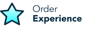Order Experience